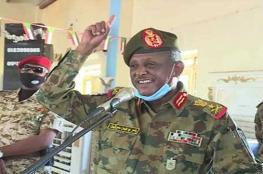 السودان لإثيوبيا: لا نريد حربا وإن فُرضت علينا سننتصر