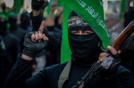 حماس ٣١.. جدلية النظام والبرنامج