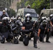 EGYPT-POLICE-1024x722