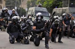 """""""رايتس ووتش"""" : أمر فظيع أن تسلم الكويت مطلوبين لأجهزة الأمن المصرية المتعسفة"""