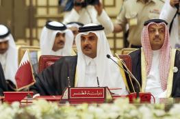 هل تخرج قطر من مجلس التعاون الخليجي ؟