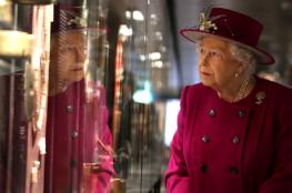 إليزابيث الثانية تبحث عن مدير لمواقعها الاجتماعية.. وهذا هو المُرتب