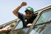 لماذا اختار الاحتلال الإسرائيلي فقهاء لاغتياله؟