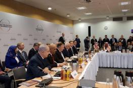 صحفية إسرائيلية: تصريحات السعودية والبحرين والإمارات بوارسو بدت كأنها من ديوان نتنياهو