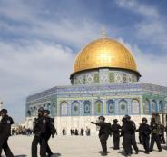 headlineimage.adapt_.1460.high_.jerusalem_al-aqsa_mosque_020714.1414699889940