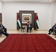 الرئيس-يرأس-اجتماع-لجنة-الازمة-780x405