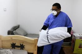 ما حقيقة تسجيل إصابات بفيروس كورونا في قطاع غزة؟