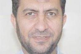 موقف حماس من جلسات المجلس المركزي للمنظمة .. أبعاد ونتائج؟