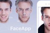 Faceapps.. عندما تصبح الخصوصية مجرد تسلية!