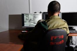 يديعوت تكشف: الاستخبارات الإسرائيلية جنّدت شخصية عربية كبيرة