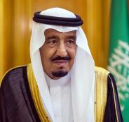salman-bin-abdulaziz-al-saud-time-100-2015-leaders