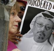 saudi-state-media-confirms-journalist-jamal-khashoggi-is-dead-136430426567502601-181019235035