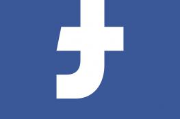 """""""فيسبوك"""" تغلق حسابات نشطاء فلسطينيين"""