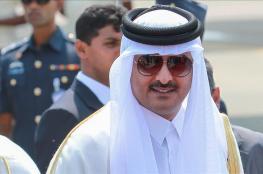 أمير قطر يزور الكويت الأربعاء المقبل.. ماذا سيفعل فيها؟