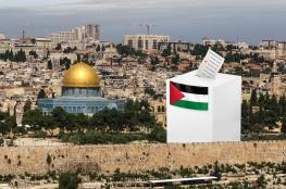 الجهـ ـاد لشهاب: ذاهبون للقاهرة وسنركز على انتخابات الوطني الذي سنكون جزءًا منه
