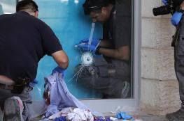 محلل إسرائيلي: الوضع الأمني في الضفة هش رغم استمرار التنسيق الأمني