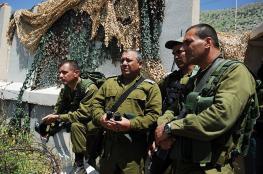 آيزنكوت: احتمالات نشوب حرب مع غزة ترتفع بسبب الأزمة الإنسانية المتصاعدة