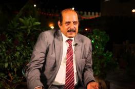 وفاة قائد الاستخبارات العسكرية اليمنية متأثرا باصابته في تفجير قاعدة العند