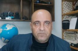 أبو زهري: اغتيال نزار بنات يعكس السياسة الدموية للسلطة في تصفية الحسابات