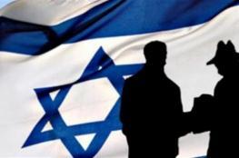 تعرف على أبرز عمليات الموساد الاسرائيلي الفاشلة!