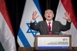 نتنياهو يشعل برميل البارود ويقرر الإبقاء على البوابات الإلكترونية