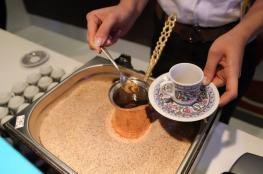 4 أكواب قهوة يوميا تقلل خطر الموت 17%