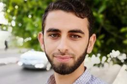 خطط لإسقاط مروحية عسكرية.. الاحتلال يقدم لائحة اتهام للأسير عز الدين حسين