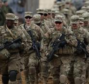 جنود-الجيش-الأمريكي