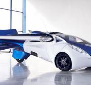 1201654187418محاولة-من-تويوتا-لصناعة-سيارة-طائرة-(2)