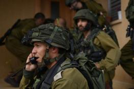 """""""اسرائيل"""" والفصول الاربعة في غزة"""
