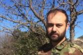 إغتيال قيادي بحزب الله في جنوب لبنان
