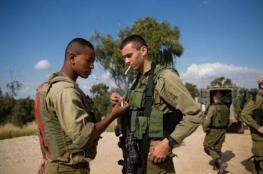 اعتقال 3 جنود إسرائيليين بتهمة تعاطي المخدرات