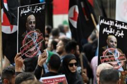نائب لبناني: أمريكا مارست ضغوطات على الدولة اللبنانية لإطلاق سراح العميل الإسرائيلي