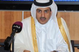 قطر: اختراق وكالة الأنباء نفذته دول مجاورة مشاركة في الحصار