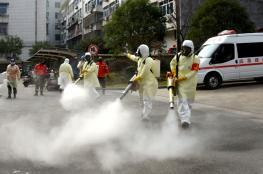 إدارة الطوارئ والأزمات.. فشل كشفته أزمة كورونا