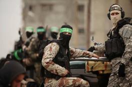 صحفي اسرائيلي: حماس عززت قواتها على حدود خشية شن اسرائيل حرب مفاجئة
