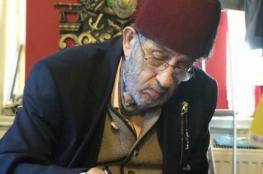 """رحيل المؤرخ التركي """"مصر أوغلو"""".. تعرف على الرجل الذي """"تجرأ"""" على أتاتورك فسجنوه واتهموه بالجنون"""