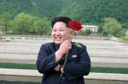 اليابان تحذر من الاعتراف بكوريا الشمالية قوة نووية