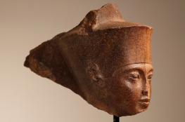 """مصر تطلب من """"الإنتربول"""" تعقب توت عنخ أمون"""