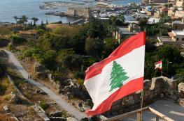 برلماني لبناني: واشنطن تتدخل بملف ترسيم الحدود مع إسرائيل
