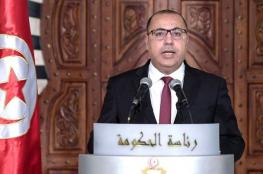 هاتفيا.. تونس وقطر تبحثان تطوير التعاون المشترك