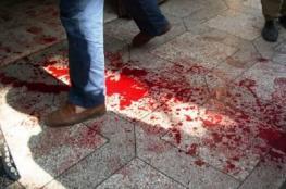 ذبح زوجته .. تفاصيل جريمة بشعة هزت السعودية