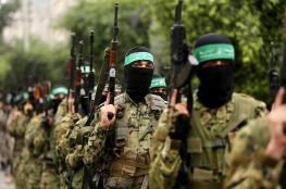 بين غزة والاحتلال.. لا زالت المعركة متواصلة!