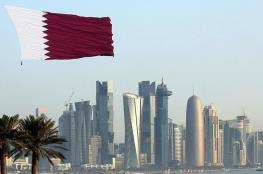 """قطر تعلن تجاوزها ذروة """"كورونا"""""""