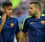neymar-jordi-alba-barcelona_1rf2zbgcdt0251xy00vveqanjw