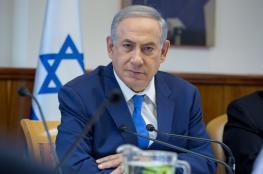 نتنياهو: لم نتعهد بشيء في غزة وحماس هاجمت بئر السبع