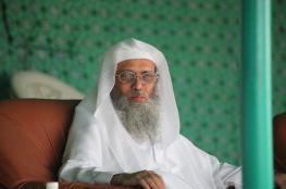 ما صحة وفاة الشيخ الحوالي؟.. الإعلان عن وفاة معتقل آخر في السعودية