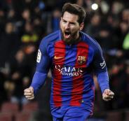 messi-clebrate-shout