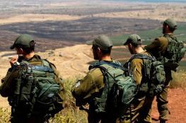 جيش الاحتلال يستعد لضم الضفة وتضارب بشأن موعد التنفيذ