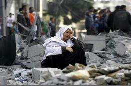 عدد الضحايا من الإناث الفلسطينيات في سوريا تجاوز 462 ضحية